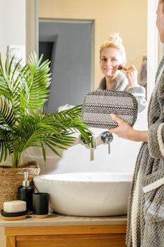 #homla #hellohomla #łazienka #domowespa #bathroomdesign #bathroomideas #homedecor #homeinpo #homesweethome #cozydesign #homeideas #organizacja #domowaorganizacja