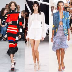 12 Amazing Facts about Fashion Trends Trend News Medium 1
