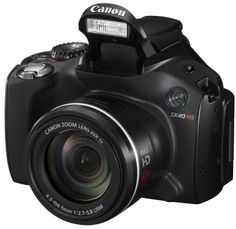 Canon Powershot SX500 coupons updated daily http://couponfocus.com/canon-powershot-sx500/