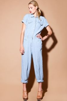 13898db401aa 27 Best Jumpsuit craving images