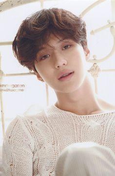 Listen to every Taemin track @ Iomoio Onew Jonghyun, Lee Taemin, Minho, Kai, Shinee Members, Choi Min Ho, Soyeon, Songs, Celebrity
