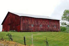West Virginia, Putnam County