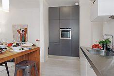 contemporary-apartment-picture12