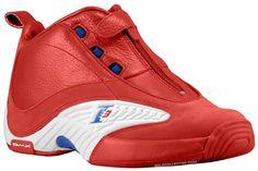 f730e926a79ce0  Reebok Collection  13  shoes AI DMX