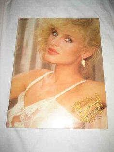 af742ce86c Victoria s Secret Catalog 11th Ed. Fall Winter 1981 Silks by Sami  No  Information  Amazon.com  Books