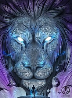 19 de jun de this pin was discovered by mohammad dawood. Lion Wallpaper, Animal Wallpaper, Animal Drawings, Art Drawings, Wallpaper Fofos, Lion Illustration, Lion Pictures, Lion Art, Lion Tattoo