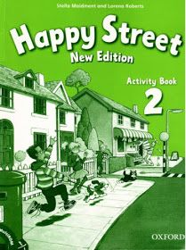 Kid's Book Store Free: Happy Street 2 New Edition pdf Class Book CD Audio Teacher Book Active Book Teacher Books, New Edition, Book Activities, Audio, Education, Street, Happy, Kids, Young Children
