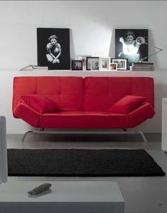 sof cama manila