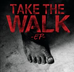 Take The Walk - www.takethewalk.net/