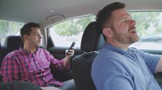 UberChristian: The Rideshare App Exclusively for Christians John Crist, Religious Humor, I Love To Laugh, Dad Jokes, Christians, Satire, Young People, Uber