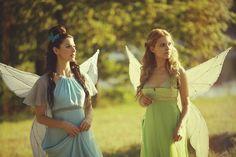 Un jour Mon Prince Viendra réalisé par Flavia Coste : un film amusant. http://place-to-be.net/index.php/cinema/en-salles/5536-un-jour-mon-prince-viendra-realise-par-flavia-coste