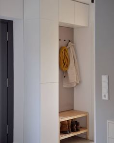 irina on instagram noch schnell ein beitrag zum heutigen thema hallway iic instagraminteriorchallenge iichallway garderobe interiorinspo ikeahack