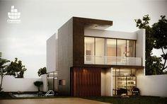 Casa JV Creasa CronstruccionesColima 04/15Diseño: Creasa ConstruccionesVisualización: Nélida Lorenzana FloresSU - V-ray - Ps