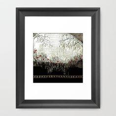 http://society6.com/product/garden-in-black--white_framed-print#12=62&13=55
