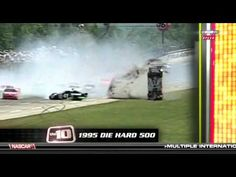 NASCAR's History Of The Closest Calls  - http://www.pitstoppost.com/nascars-history-of-the-closest-calls/