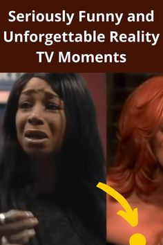 In the past two decades or so, reality TV has delivered some of the most beloved, shocking, outrageous, silly, and even most violent moments in television history. From arguments, fistfights, and public meltdowns, to death-defying stunts and scenes of unintentional comedy gold. From Ozzy Osbourne and Paris Hilton to cheese-rolling, and horses wearing pants, here are just a few of the absolute best, unforgettable unscripted moments.