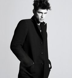 +j-jul-sander-Sean-Opry-uniqlo-men-campaign
