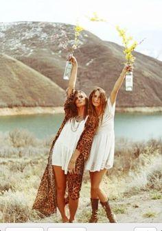 #cheers to the freakin' weekend
