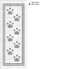 Thrilling Designing Your Own Cross Stitch Embroidery Patterns Ideas. Exhilarating Designing Your Own Cross Stitch Embroidery Patterns Ideas. Crochet Bookmarks, Cross Stitch Bookmarks, Cross Stitch Books, Cross Stitch Borders, Cross Stitch Alphabet, Cross Stitch Animals, Cross Stitch Charts, Cross Stitch Designs, Cross Stitching