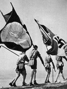 Ww2 • Hitlerjugend
