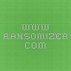 www.ransomizer.com