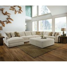 10 Sleeper Sectional Sofa Ideas Sectional Sofa Sectional Sleeper Sofa Sectional