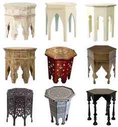 15 Mesmerizing Ideas for Moroccan Interior Design - 15 Mesmerizing Ideas for Mo. - 15 Mesmerizing Ideas for Moroccan Interior Design – 15 Mesmerizing Ideas for Moroccan Interior D -