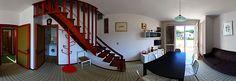 Visita ed affitta appartamento al Lido di Spina direttamente dal tuo Iphone.
