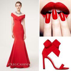 Sadeliği şıklıkla birleştiren bu gece elbisesi modeli nişan, düğün ve davetlerde göz kamaştıran bir güzelliğe ulaşmak isteyenler için ideal bir model.  Ürün kodu: M5KAB0433620_Açık Kırmızı Ürün fiyatı: 745 TL