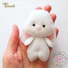My favorite animal.. Rabbit