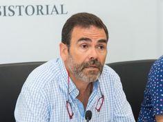 El alcalde de Cartagena, satisfecho por la recuperación del Grupo de Monitorización del Mar Menor