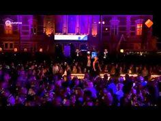 Symfonica Belgica (29-08-15) - Lara Fabian