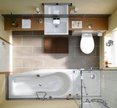 """Képtalálat a következőre: """"дизайн ванной комнаты 4.2 кв.м"""""""