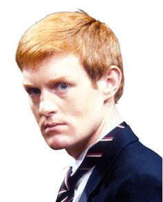 Turlough (Mark Strickson) 1983-1984: 27th companion - Vislor Turlough was a political prisoner from the planet Trion when he met the 5th Doctor - Turlough left the TARDIS to return to Trion with his brother Malkon after meeting fellow exiles on Sarn 'We're running out of places to run'
