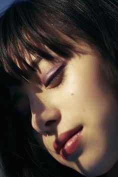 Beauty Art, Make Up, Cosmetics, Portrait, Beautiful, Ayami, Women, Style, Faces
