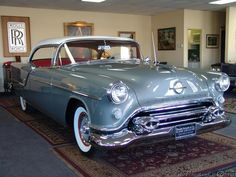 54Olds