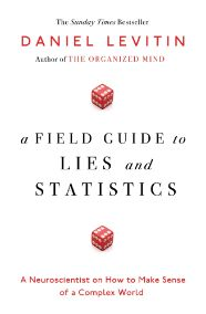 When statistics start flying, can you tell fact from fiction? Take our quiz to find out.