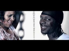 Brotha Lynch Hung - Meat Cleaver - Official Music Video - YouTube