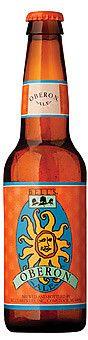 American Wheat Beer IBUs 15-30 SRM 3-6 OG 1.040-1.055 FG 1.008-1.013 ABV 4.0-5.5%