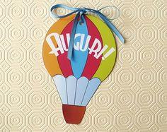 Sweet Bio design: Biglietto per la festa del papà! - Dad's day card