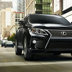 Lexus F Sport my lexie! Lexus 2014, Lexus Suv, Luxury Crossovers, Yorba Linda, Car Insurance, Luxury Cars, Dream Cars, Automobile, Sport