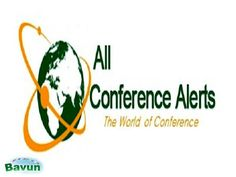 Get Update with International Conference & Events Alerts 2016…