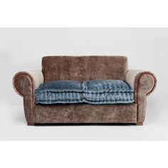 'Yesterday' sofa / how I wish u were here