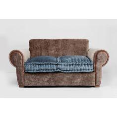 'Yesterday' sofa / how I wish u were here