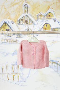 LANGYARNS FATTO A MANO 230 - OMEGA # 9 Omega Omega, Lang Yarns, Ravelry, Free Pattern, Vest, Knitting, Outfits, Creative Things, Switzerland