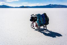 400 jours - Salar - Bolivie (1 sur 9) (44 sur 103)