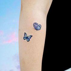 Mini Tattoos, Dainty Tattoos, Pretty Tattoos, Cute Tattoos, Beautiful Tattoos, Body Art Tattoos, Tattoos For Women Small, Small Tattoos, Tatuaje Studio Ghibli