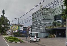 Seximo Factory Outlet Bandung http://www.gravity-adventure.com/2016/06/13-factory-outlet-murah