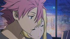 I don't own anything in this video everything belongs to the rightful and respected owners I hope that you all will like it Anime: Fairy Tail Ship: Nalu Fair. Fairy Tail Lucy, Fairy Tail Nalu, Fairy Tail Ships, Asuna, Fairytail, Beautiful Anime Girl, Anime Love, Natsu E Lucy, Nalu Comics