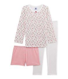 cb880168985ea 50 meilleures images du tableau Pyjama enfant en 2019 | Pyjamas, 9 ...
